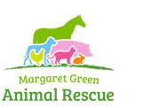 Margaret Green Logo