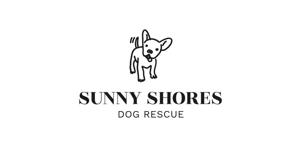 Sunny Shores Dog Rescue