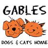 Gables Farm Logo